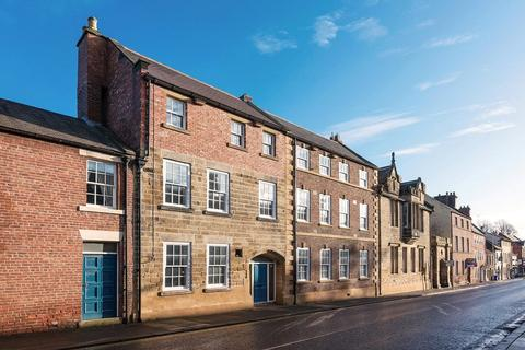 2 bedroom apartment for sale - The Hartburn, The Old Registry, Morpeth, NE61