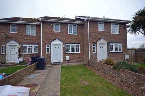 3 bedroom terraced house for sale - Horsefield Road, Selsey, PO20