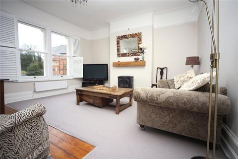 3 bedroom apartment to rent - Western Road, Cheltenham, GL50