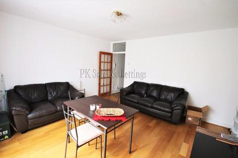 3 bedroom maisonette for sale - Wimbourne Court, Hackney N1