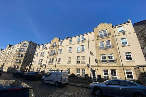 2 bedroom flat to rent - Mitchell Street, Leith, Edinburgh, EH6