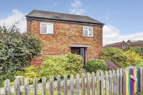 3 bedroom detached house for sale - Bell Street, Princes Risborough