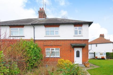 1 bedroom apartment to rent - Abingdon Road,  Oxford,  OX1
