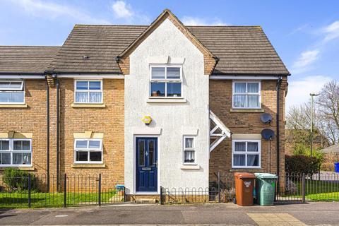 2 bedroom flat for sale - Bure Park,  Bicester,  Oxfordshire,  OX26