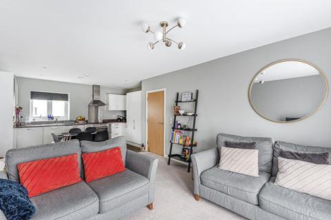 2 bedroom flat for sale - Pennyroyal Drive,  West Drayton,  UB7