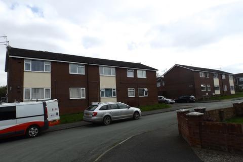 3 bedroom flat for sale - Huxley Court, Rivacre, Ellesmere Port