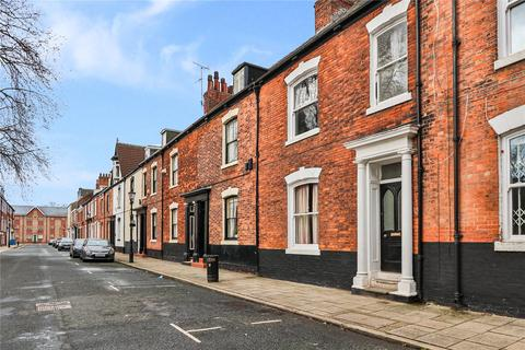 4 bedroom terraced house for sale - John Street, Hull, HU2