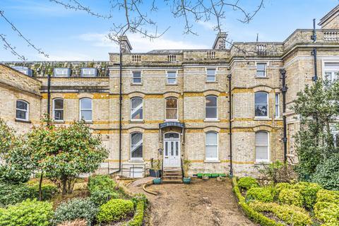 2 bedroom flat for sale - Bucknall Way, Beckenham