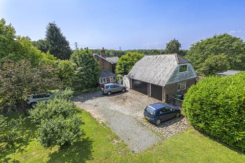 5 bedroom detached house for sale - Skeet Hill Lane Orpington BR6