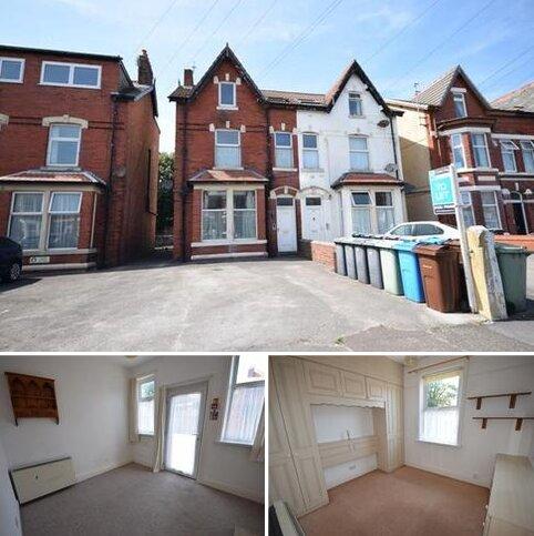 4 bedroom semi-detached house for sale - Lightburne Avenue, Lytham St. Annes