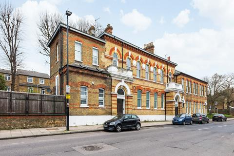 1 bedroom apartment for sale - St johns Way, Archway, N19