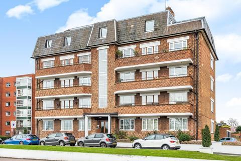 3 bedroom flat for sale - Surbiton,  Surrey,  KT6