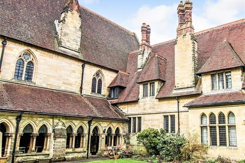 3 bedroom detached house for sale - 16 The Old Convent, East Grinstead, West Sussex