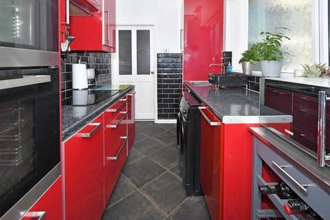 3 bedroom terraced house for sale - Hammersley Street, Birches Head, Stoke-on-Trent
