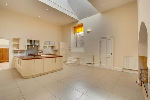 1 bedroom apartment for sale - Mansion Heights