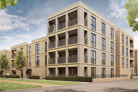 1 bedroom apartment for sale - Trumpington Meadows, Hauxton Road, Cambridge