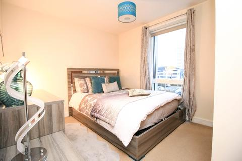 1 bedroom apartment to rent - Hemisphere, Birmingham