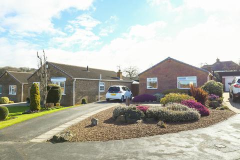 3 bedroom detached bungalow for sale - Elgin Close, Walton, Chesterfield