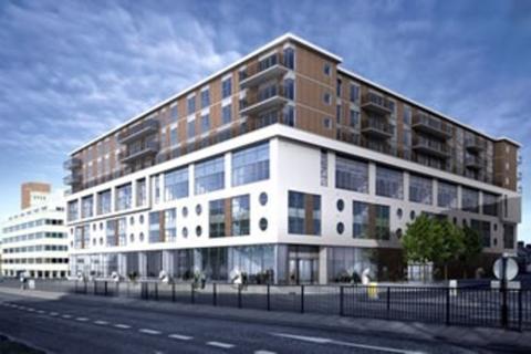 2 bedroom apartment for sale - Paramount, Beckhampton Street