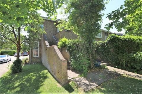 2 bedroom maisonette for sale - Sorrel Bank, Linton Glade, Croydon