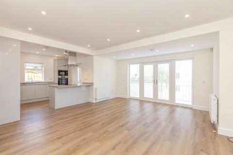 4 bedroom semi-detached house to rent - Plewlands Gardens, Edinburgh