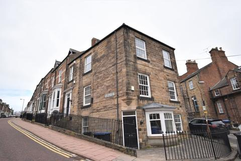 2 bedroom flat share to rent - Albert Street, Durham