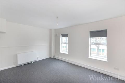 1 bedroom flat to rent - Lower Road, London, SE16