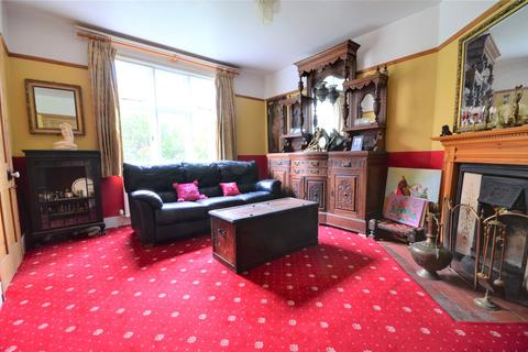 3 bedroom end of terrace house for sale - East Grinstead, West Sussex, RH19