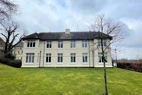 2 bedroom apartment for sale - Pennant Court. Penn Road, Penn, Wolverhampton, WV3