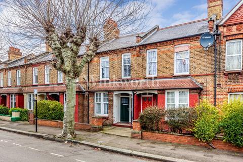 1 bedroom maisonette for sale - Moselle Avenue, London, N22