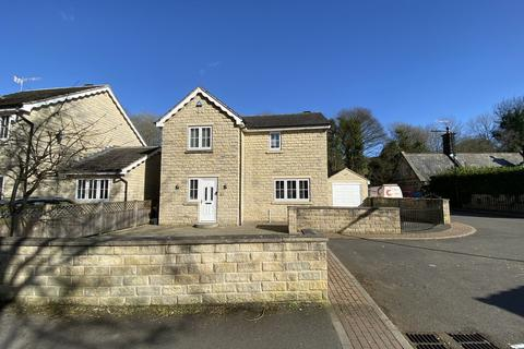 3 bedroom detached house for sale - Station Lane, Oughtibridge, Sheffield