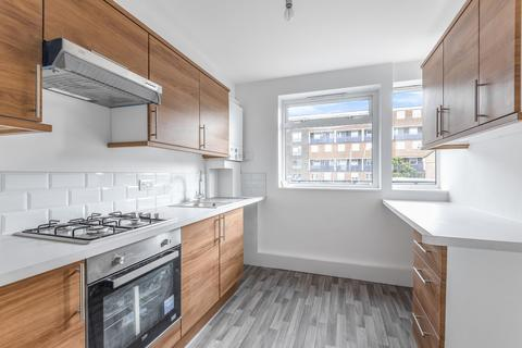 3 bedroom maisonette for sale - Ambrose Street, Bermondsey