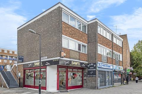 3 bedroom maisonette for sale - Ambrose Street, Bermondsey