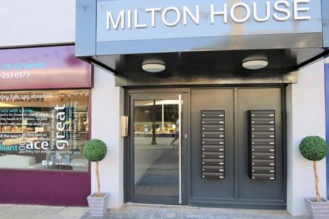 1 bedroom flat for sale - Queen Street, Morley, LS27