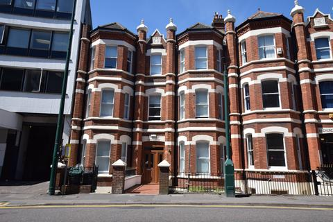 Studio to rent - St Peters Road , Bournemouth,