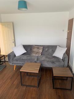 Studio to rent - Tutbury Avenue, Cannon Hill, Canley