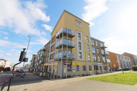 2 bedroom apartment for sale - Charlton Boulevard, Bristol