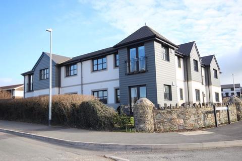 2 bedroom apartment for sale - Lon Y Dderwen, Conwy