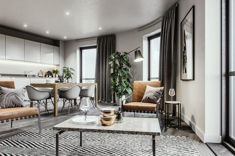 3 bedroom apartment for sale - Phoenix, Saxton Lane, Leeds