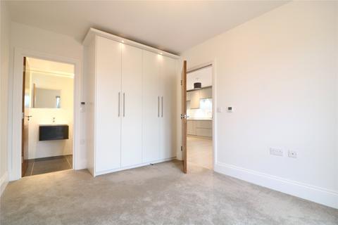 2 bedroom apartment to rent - The Grove, 150 Bath Road, Maidenhead, Berkshire, SL6