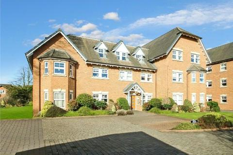2 bedroom apartment for sale - Apartment 10, 33 Wellington Road, Timperley