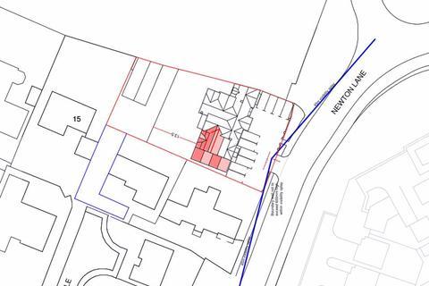 14 bedroom detached house for sale - Melrose House, Newton Lane