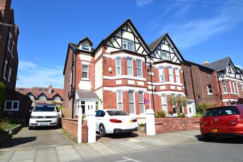6 bedroom semi-detached house for sale - Dunraven Road, West Kirby