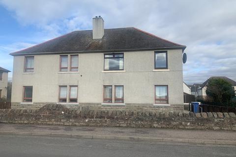 1 bedroom flat to rent - Thornbush Road, Inverness