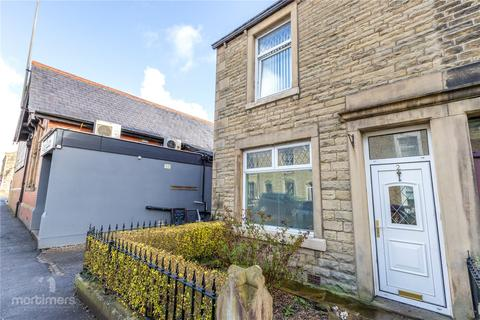 2 bedroom terraced house for sale - Queen Street, Whalley, BB7