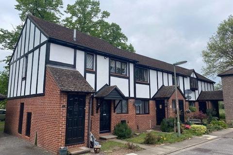 1 bedroom apartment for sale - East Molesey