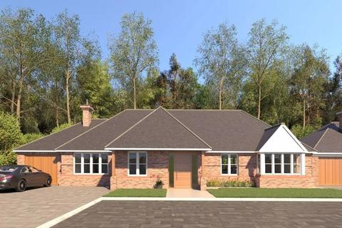 5 bedroom detached house for sale - Stoney Hills Road, Burnham On Crouch