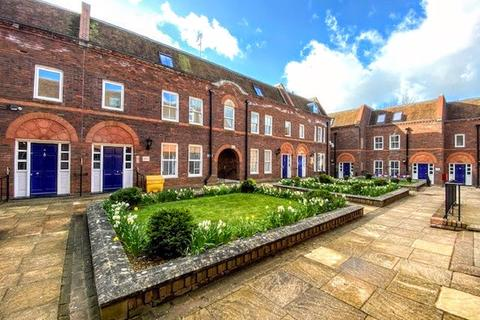 2 bedroom apartment for sale - Oxford Road, Aylesbury