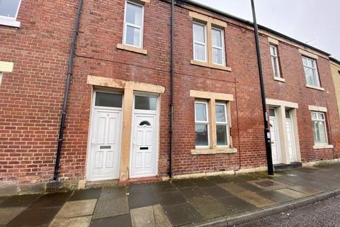 2 bedroom apartment for sale - Silkeys Lane, North Shields