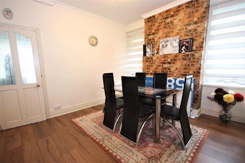 2 bedroom end of terrace house for sale - Ceylon Street, Hull, HU9